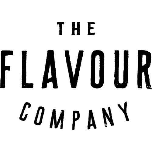 The Flavour Co. Journal